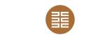 经纬纺织机械股份有限公司