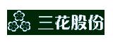 浙江三花智能控制股份有限公司
