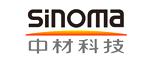中材科技股份有限公司