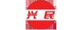 兴民智通(集团)股份有限公司