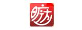 旷达科技集团股份有限公司