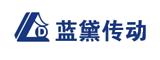 蓝黛科技集团股份有限公司