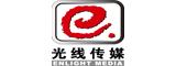 北京光线传媒股份有限公司