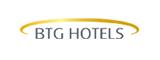 北京首旅酒店(集团)股份有限公司