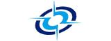 北方导航控制技术股份有限公司