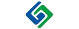国电电力发展股份有限公司