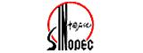 中石化石油工程技术服务股份有限公司