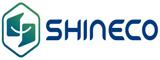 http://eq.10jqka.com.cn/logo/TYHT.png